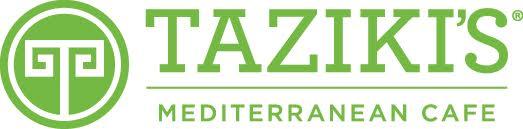 Tazikis_Mediterranean_Cafe_Logo