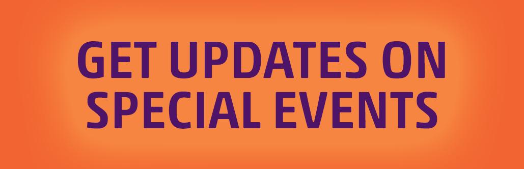 Updates_SpecialEvents