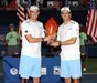 Bryan_Brothers_Trophy