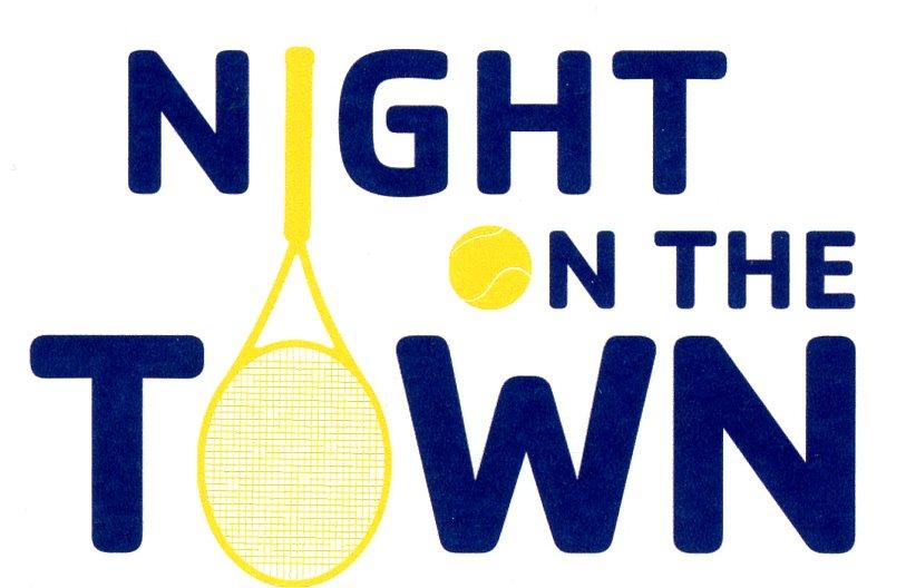 YMCA presents Night on the Town | News - News | | BB&T
