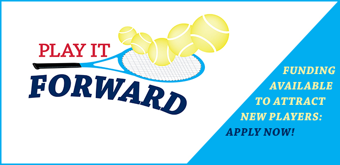 play_it_forward_apply_682