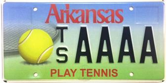Tennis_License_Plate