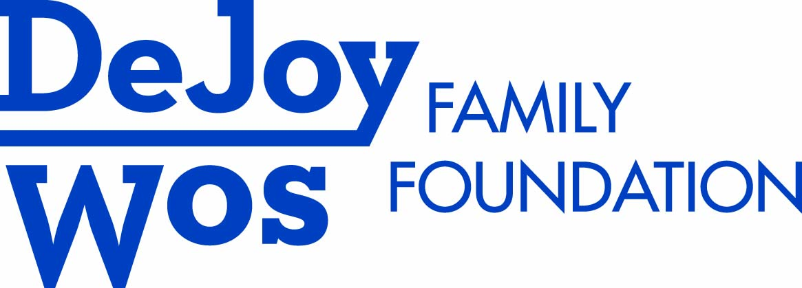 Aldona_Wos_Family_Foundation_Logo