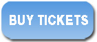 Buy_Tickets_Graphic_150