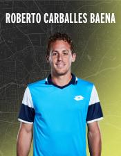 CARBALLES_BAENA