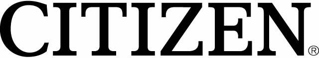 CITIZEN_Logo