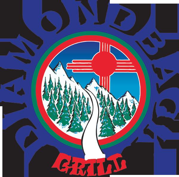 DiamondBack_Logo_Black