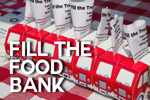 Food_bank_copy