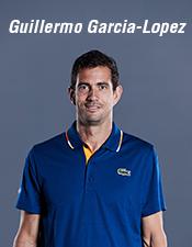 garcia_lopez