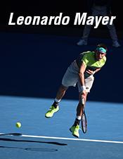 L_Mayer