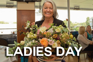 Ladies_Day_copy