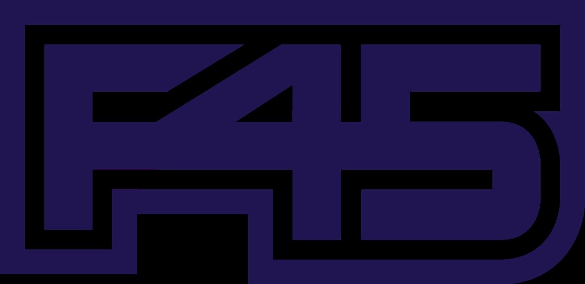 F45_Logo