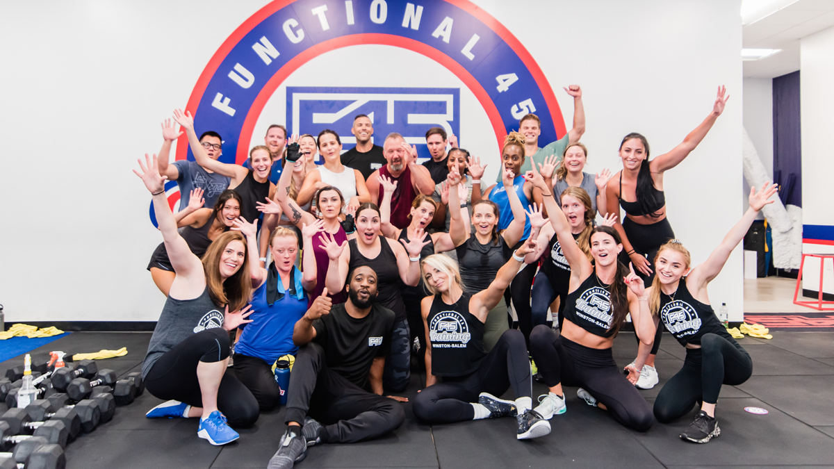 Fitness_training