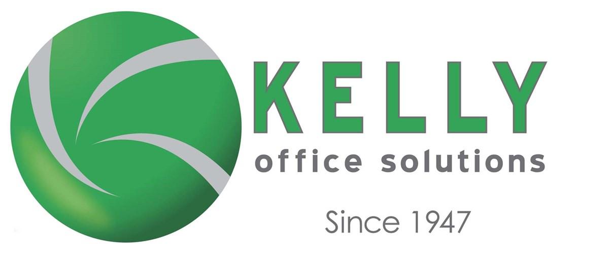 Kelly_Office_Logo