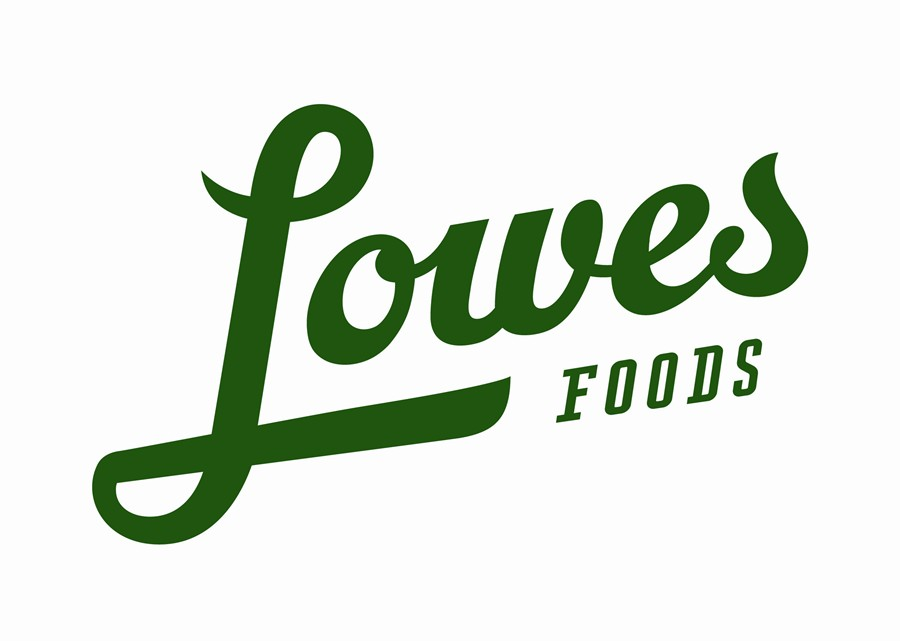 Lowes_Foods_Logo