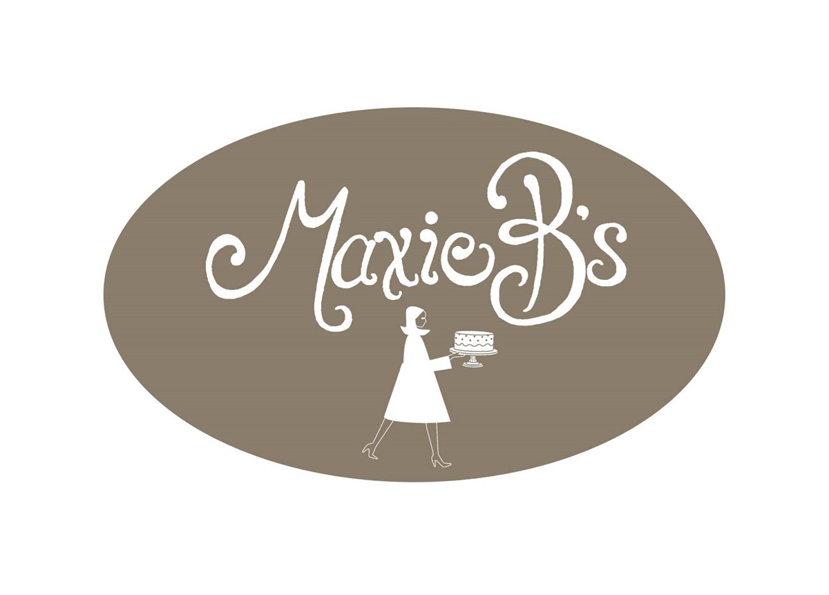 Maxie_Bs_Oval_Logo