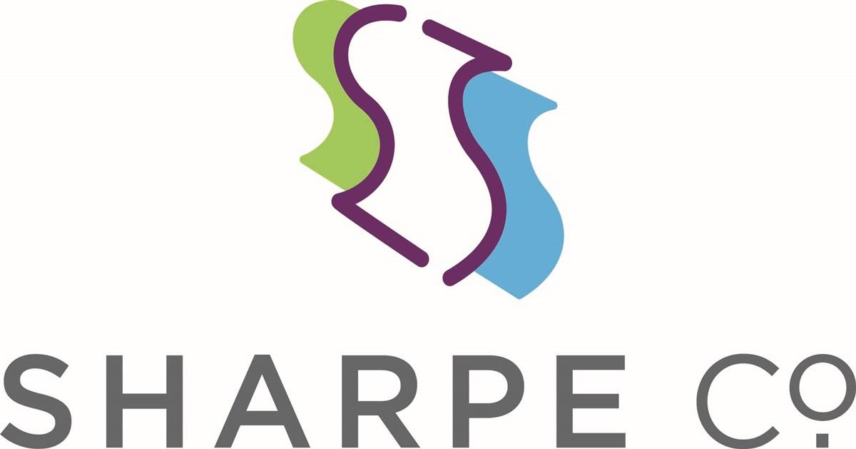 Sharpe_Logo