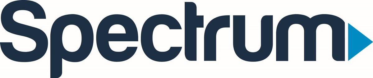 Spectrum_Logo_4C