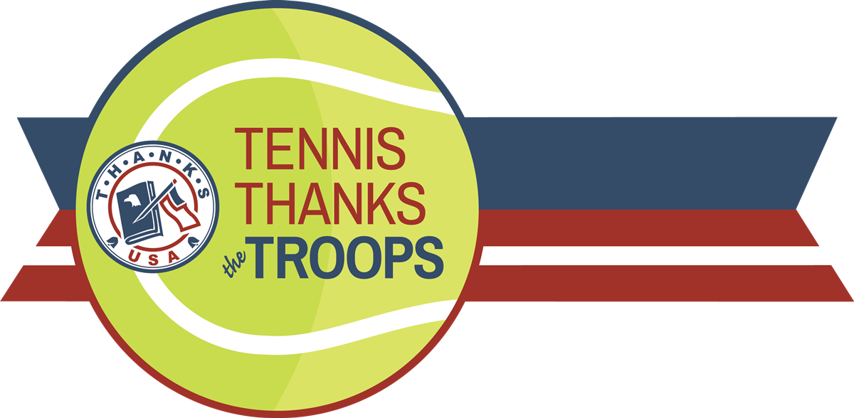 ThanksUSA_Tennis_Thanks_The_Troops