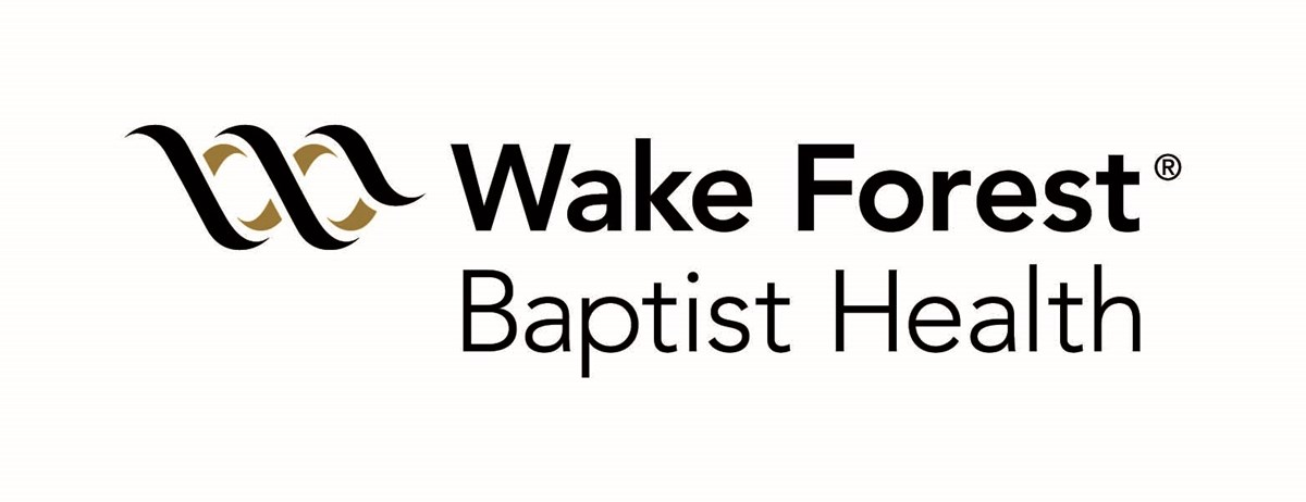 Wake_Forest_Baptist_Health_color_eps