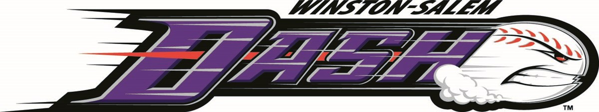 Winston-Salem_Dash_Logo