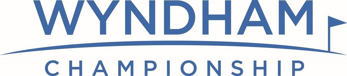 Wyndham_Championships_Logo
