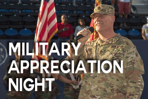 Military_Appreciation_copy