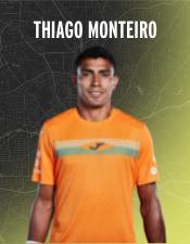 MONTEIRO