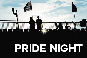 Pride_Night_copy
