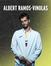 RAMOS_VINOLAS