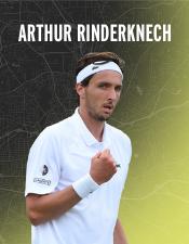 Rinderknech