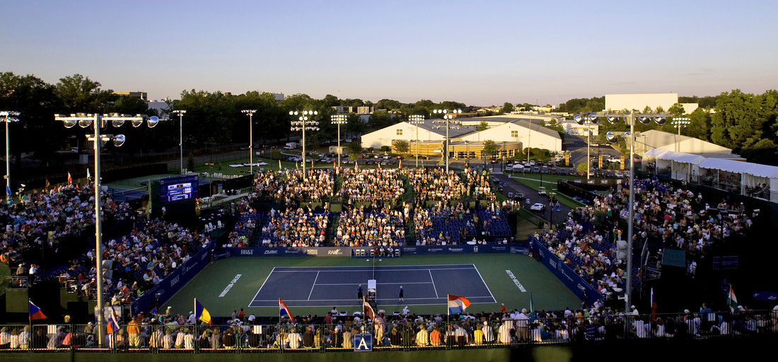 winston salem singles events
