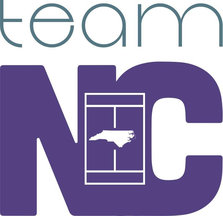 Team_NC_LOGO