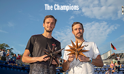 The_Champions_Pkg_cropped
