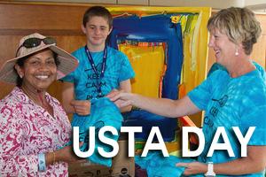 USTA_Day_copy