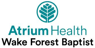 Wake_Forest_Baptist_Health