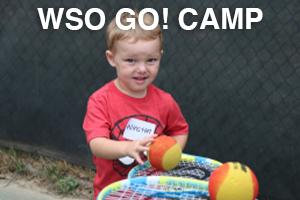 WSO_GO_Camp
