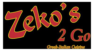 Zeko 2 Go