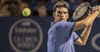 SM_PHILIPPOUSSIS_D1_WSO16_003