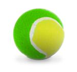 Balls_green