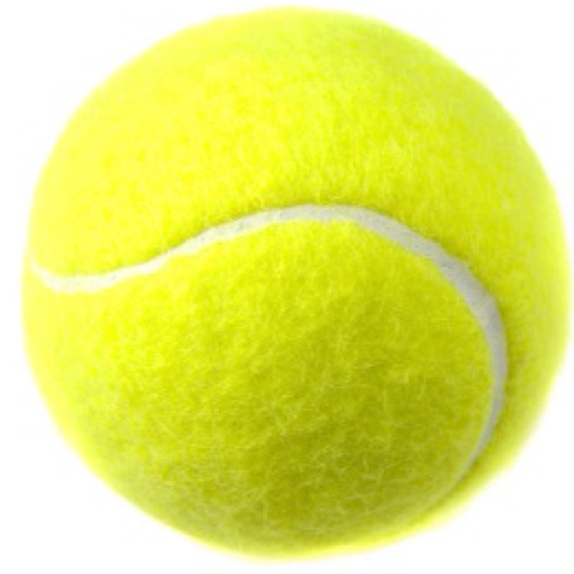 yellow_ball