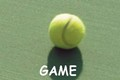 lifeskills_game