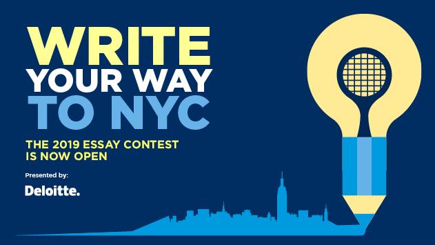 16428_USTAF_essay_contest_media_wall_(1)