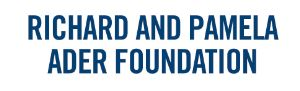 Ader_Foundation_logo