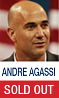 Andre.Agassi