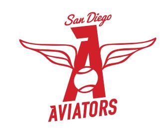 Aviators_logo