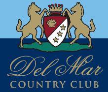 del_mar_logo