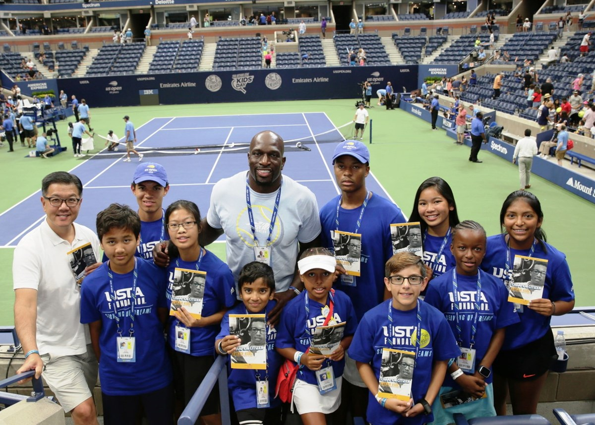 2019_NJTL_Essay_Contest_National_Winners_at_AAKD_with_Bullard_and_Chen