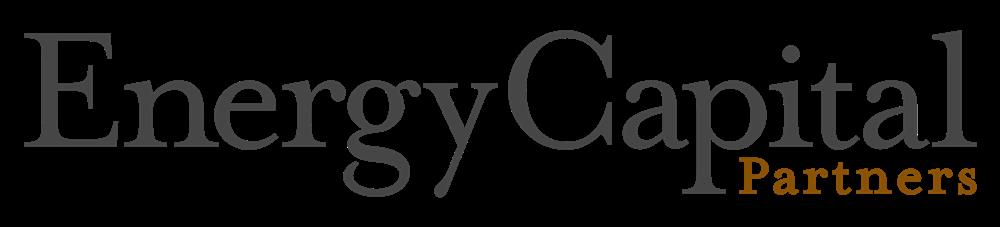 ecp_logo