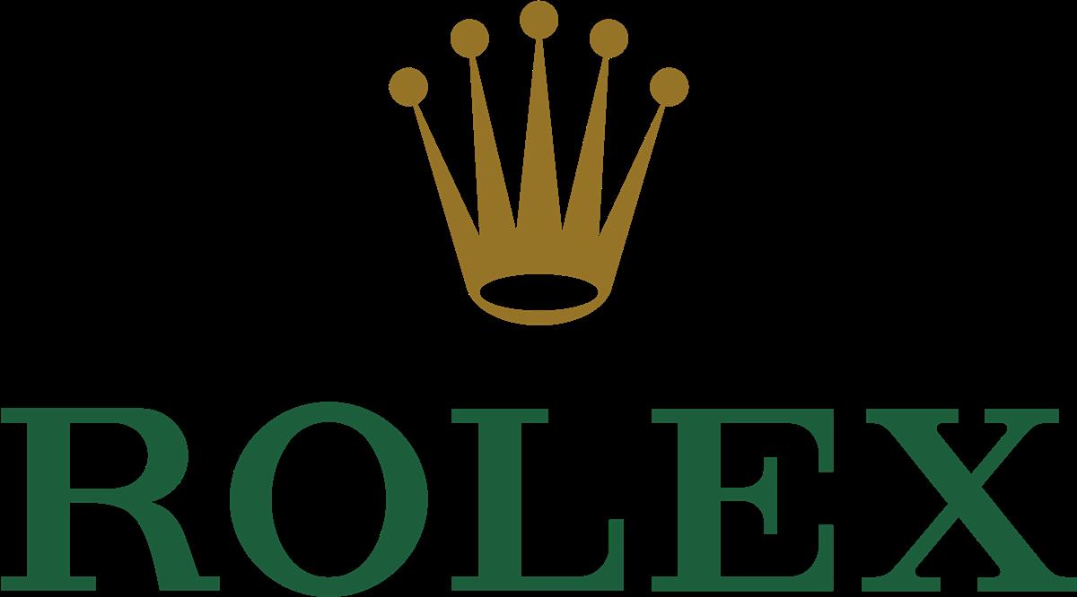 rolex-png-logo-3491